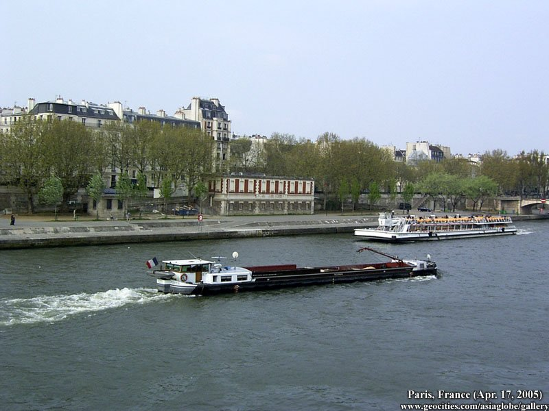 PARIS1349.jpg