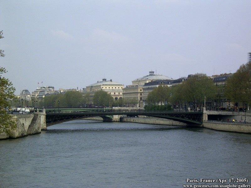 PARIS1362.jpg