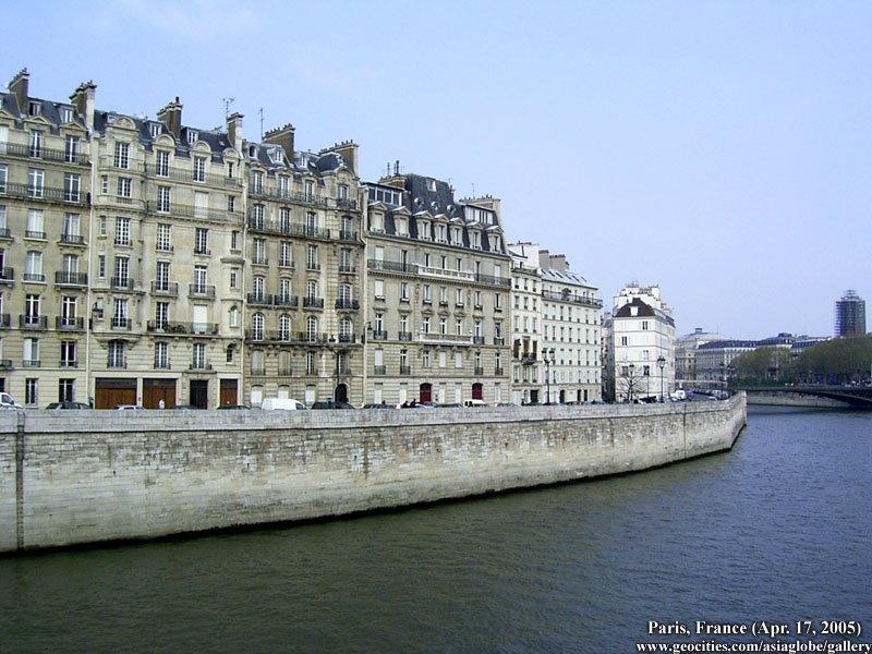 PARIS1371.jpg