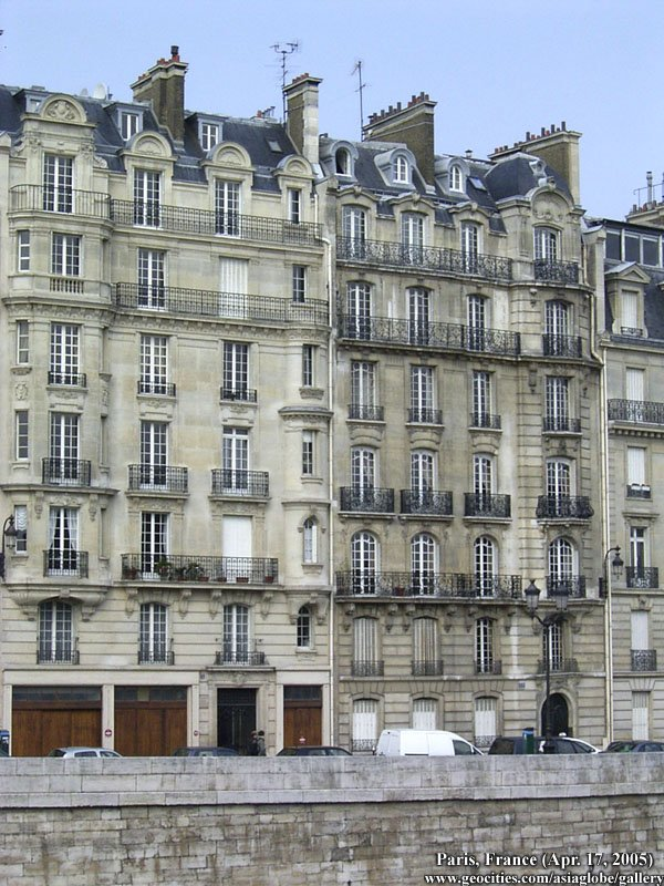 PARIS1372.jpg