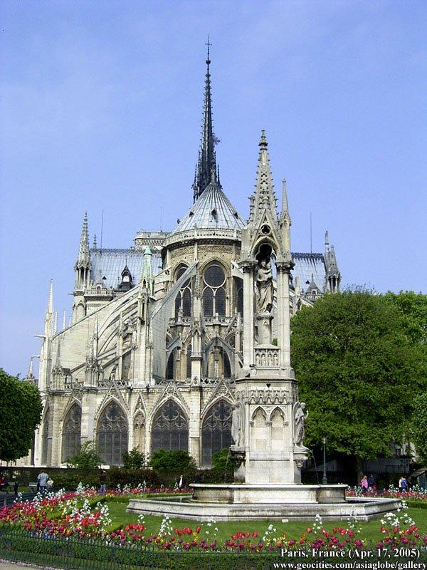 PARIS1398.jpg
