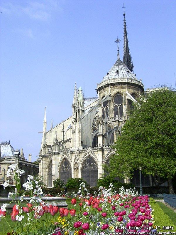 PARIS1399.jpg