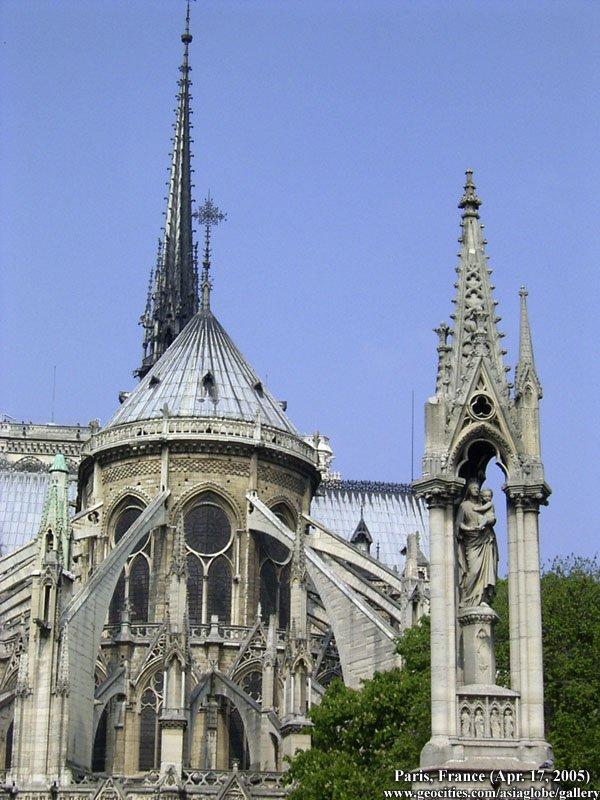 PARIS1401.jpg