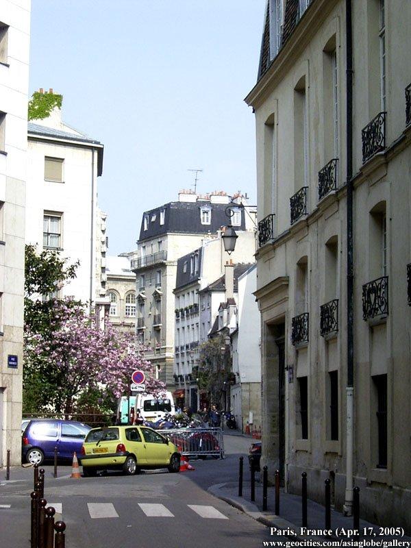 PARIS1404.jpg