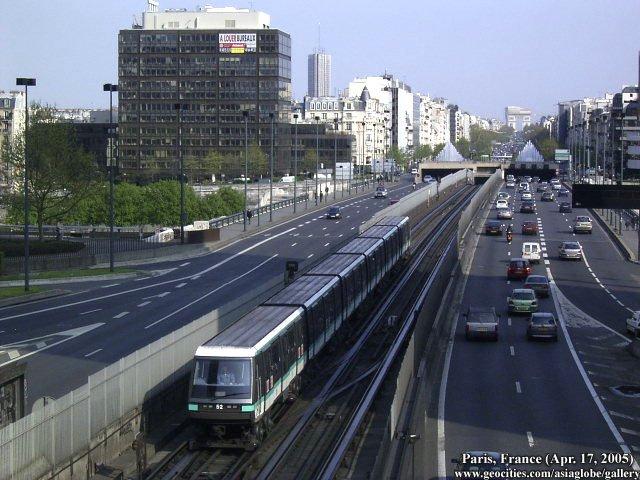 PARIS1521.jpg