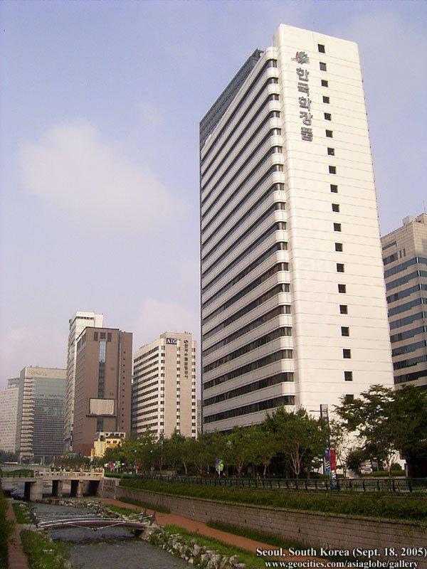 SEOUL02-S01-395.jpg