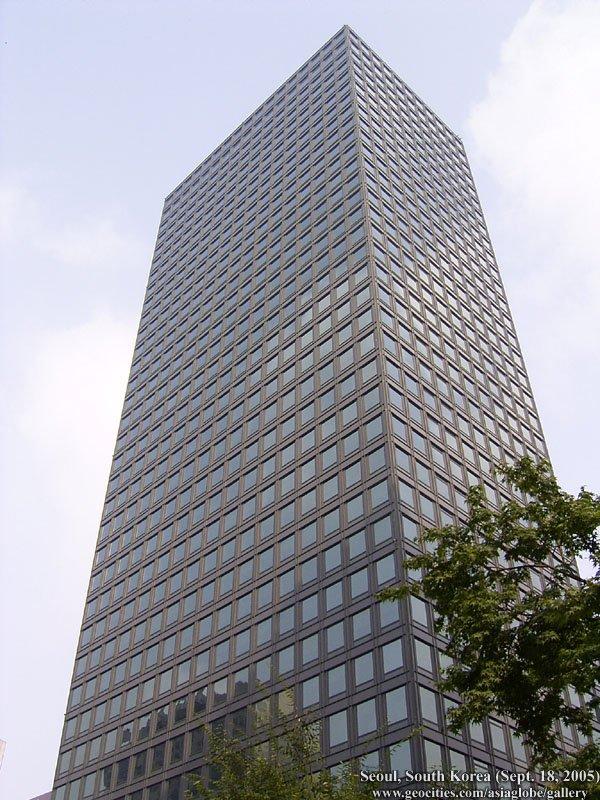SEOUL02-S01-405.jpg