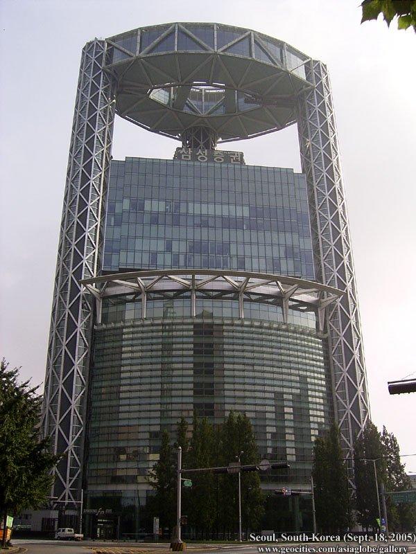SEOUL02-S01-419.jpg