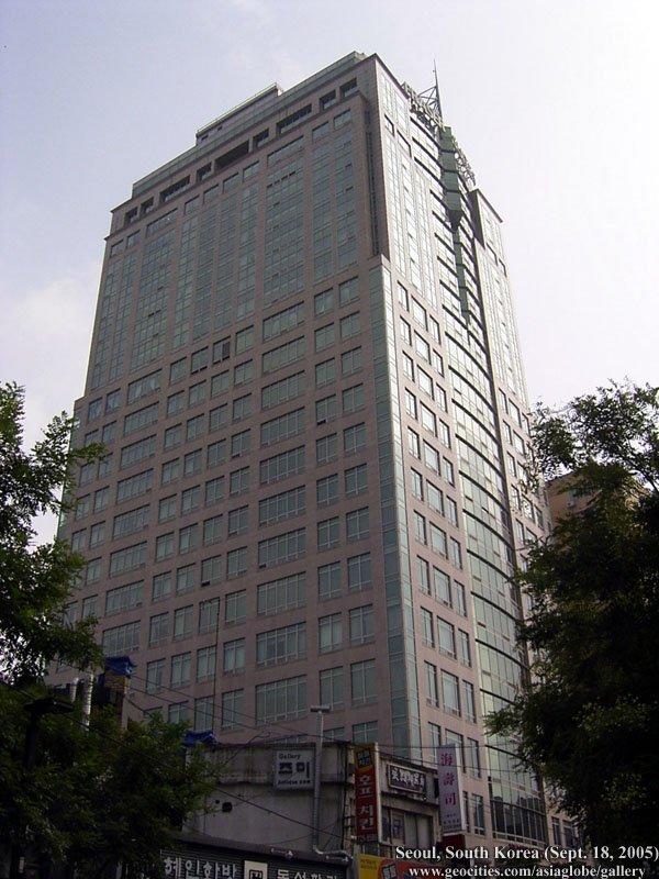 SEOUL02-S02-010.jpg