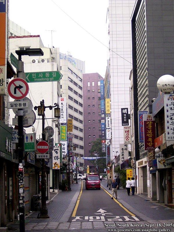 [Resim: SEOUL02-S02-014.jpg]
