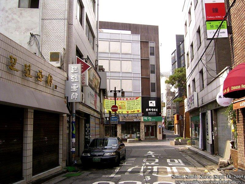 [Resim: SEOUL02-S02-070.jpg]