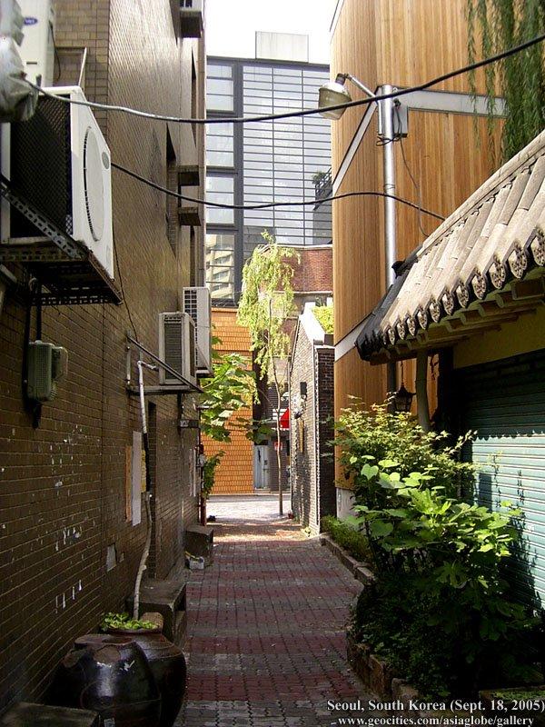 [Resim: SEOUL02-S02-075.jpg]