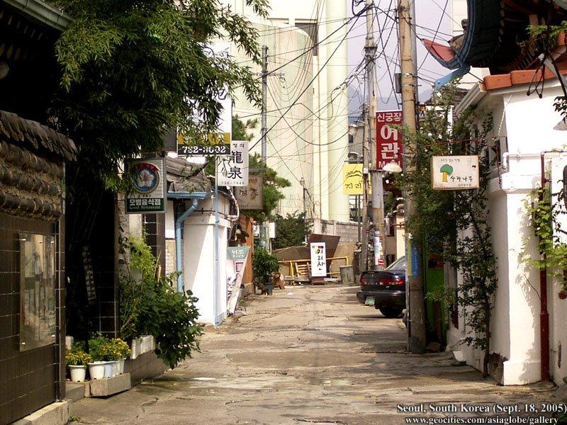 [Resim: SEOUL02-S02-111.jpg]