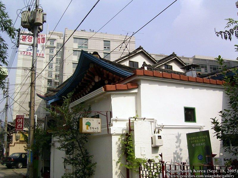 [Resim: SEOUL02-S02-112.jpg]