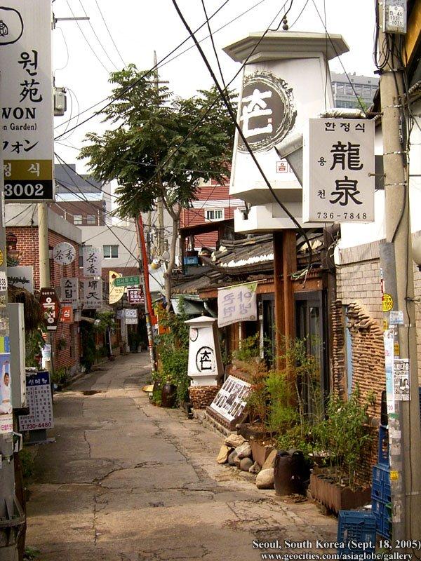 [Resim: SEOUL02-S02-115.jpg]