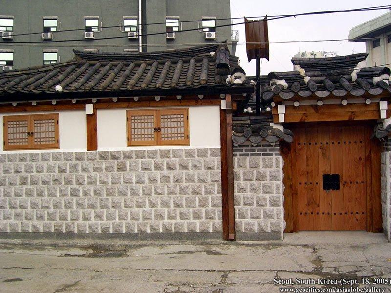 [Resim: SEOUL02-S02-116.jpg]