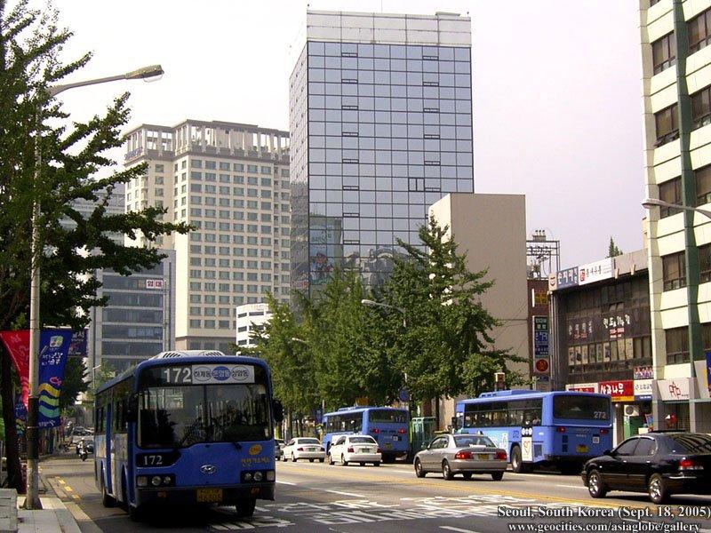 SEOUL02-S02-137.jpg