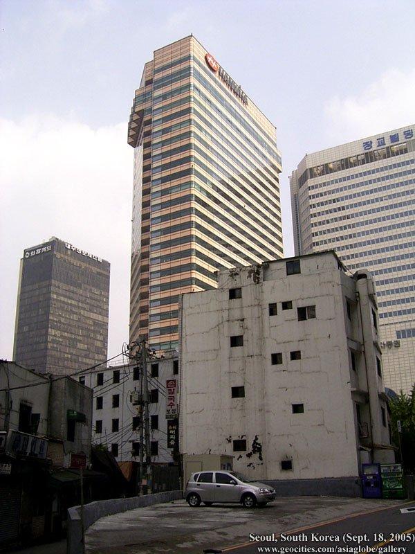 SEOUL02-S02-298.jpg