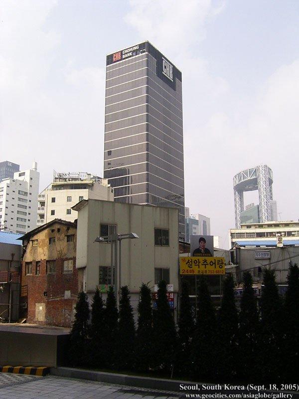 SEOUL02-S02-306.jpg