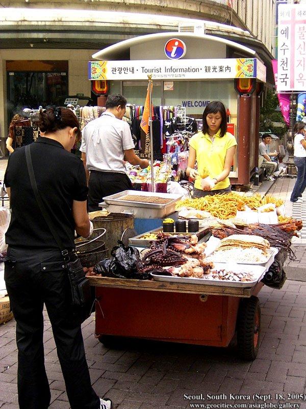 [Resim: SEOUL02-S03-086.jpg]