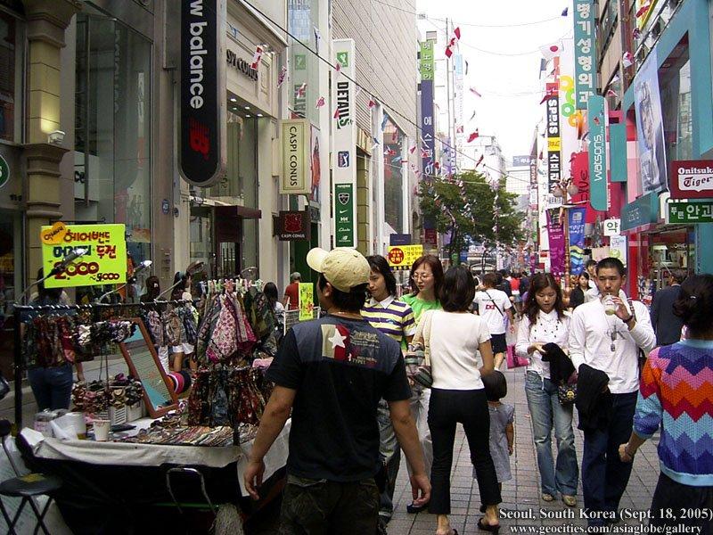 [Resim: SEOUL02-S03-124.jpg]