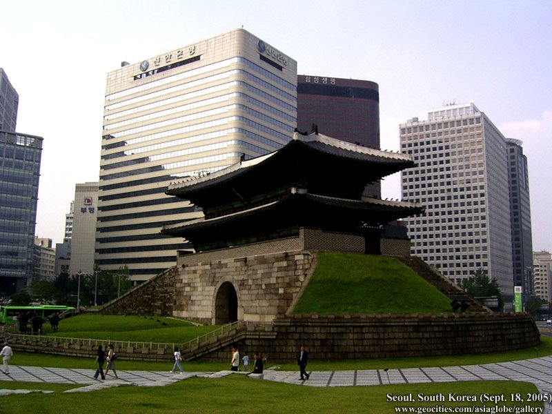 SEOUL02-S03-193.jpg