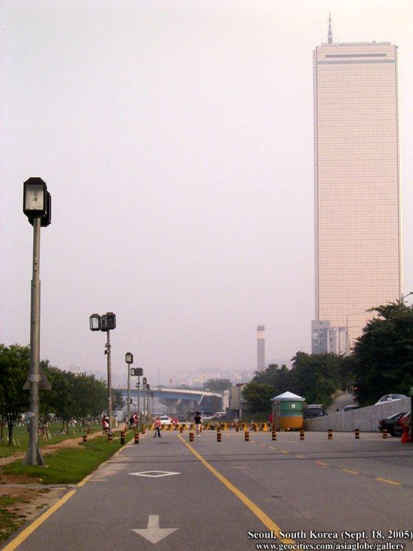 SEOUL02-S03-281.jpg