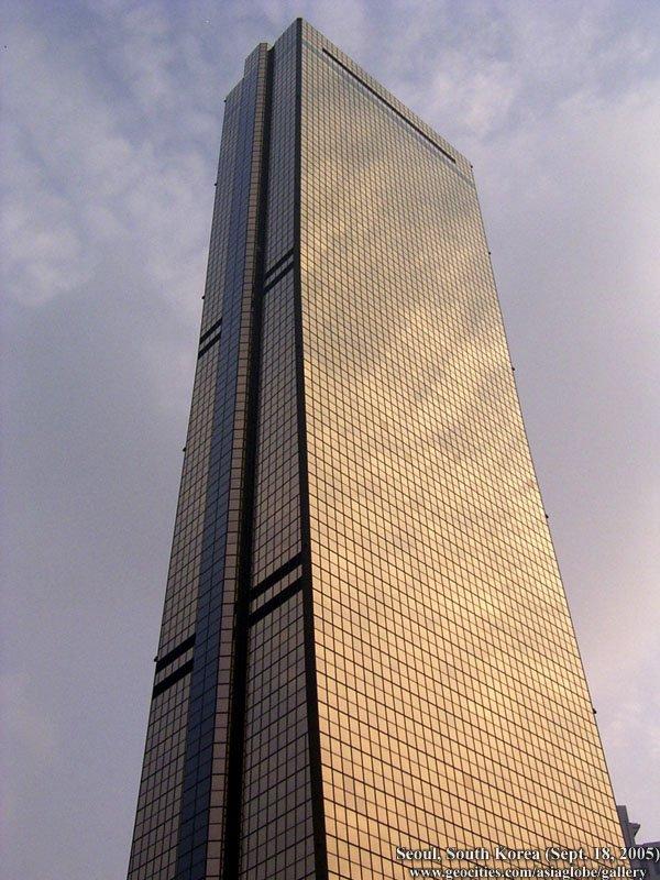 SEOUL02-S03-308.jpg