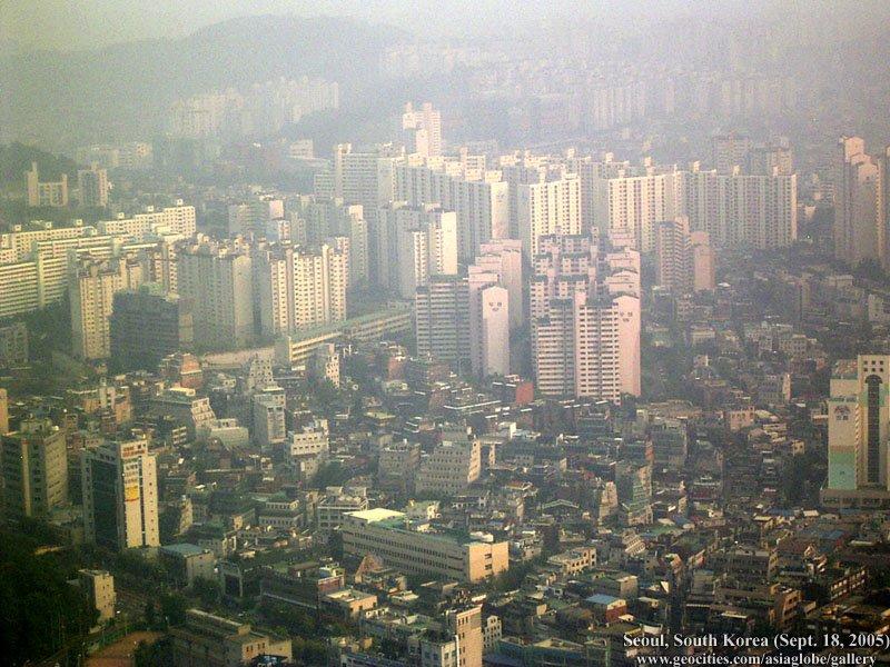 SEOUL02-S03-337.jpg