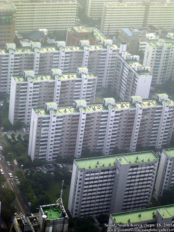 SEOUL02-S03-378.jpg