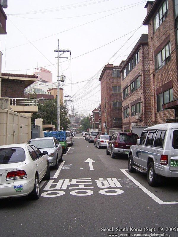 [Resim: SEOUL03-S01-001.jpg]