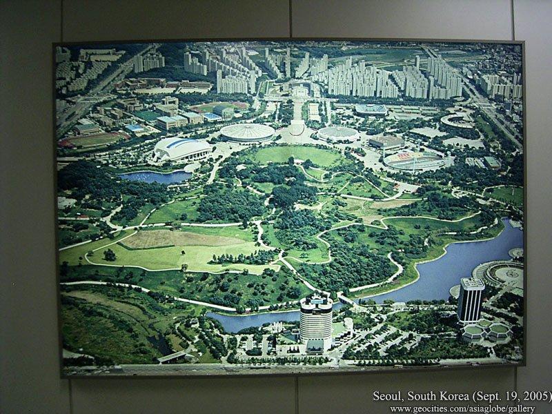 [Resim: SEOUL03-S01-201.jpg]