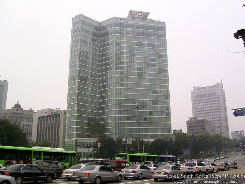 SEOUL03-S01-221.jpg