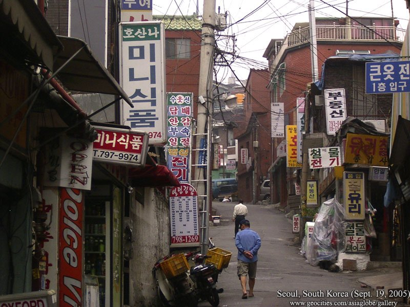 SEOUL03-S01-366.jpg