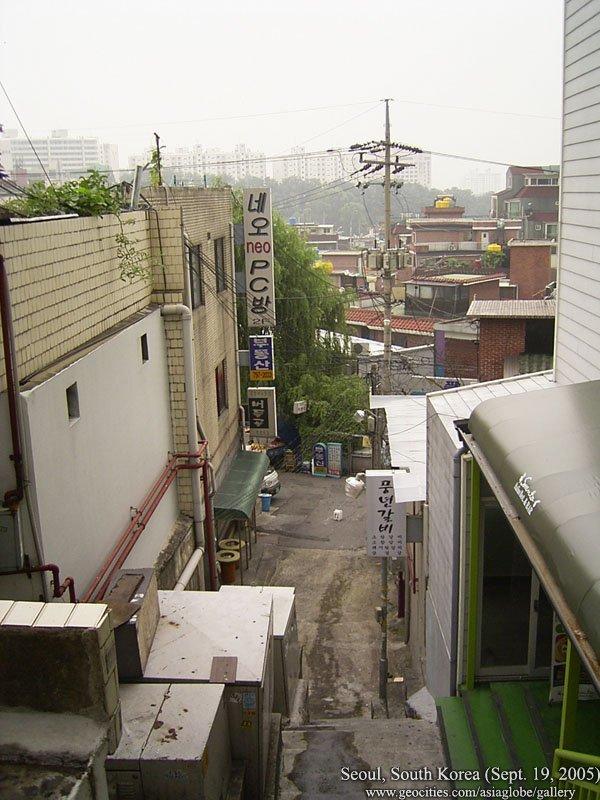 SEOUL03-S01-380.jpg