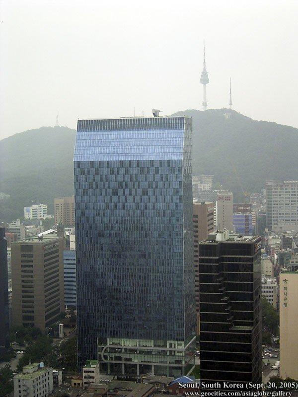 SEOUL04-S03-0108.jpg