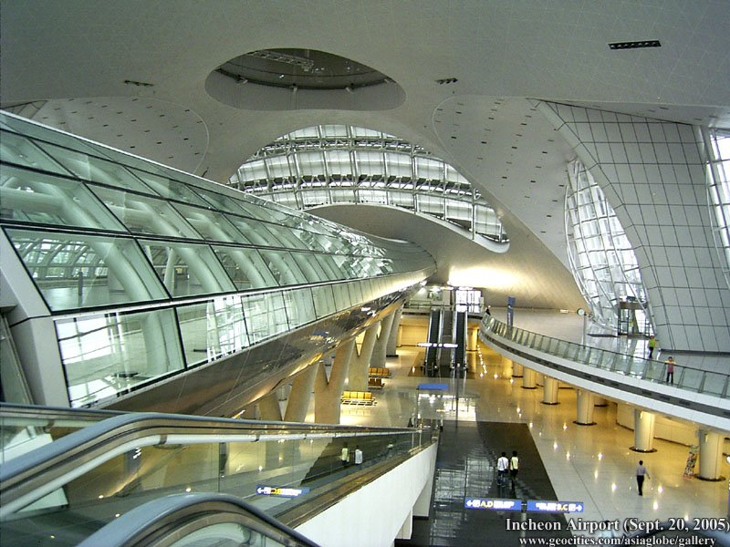 south korea airport 2 - photo #40