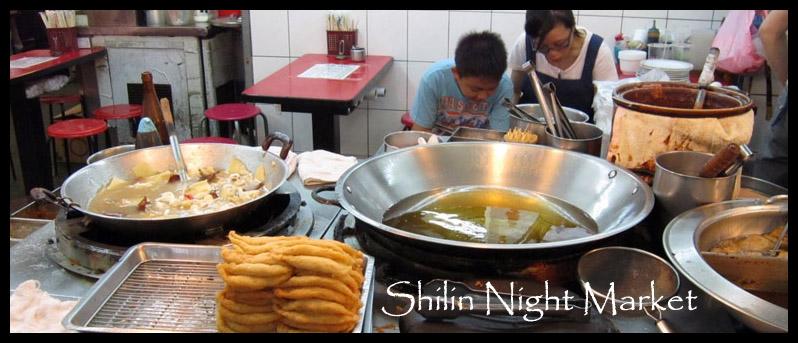 Shilin Mar