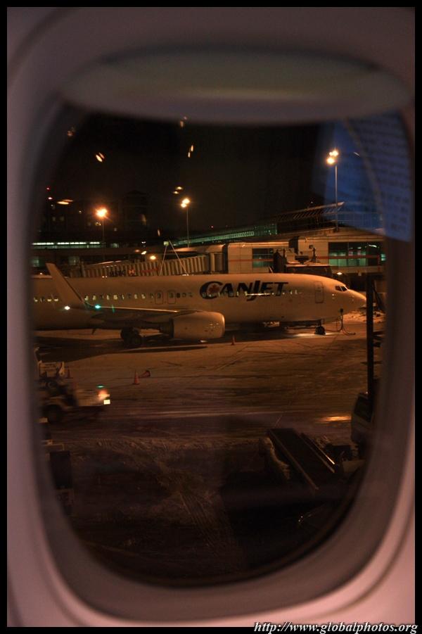 2013 Flying Plane Spotting Showcase Photo Gallery