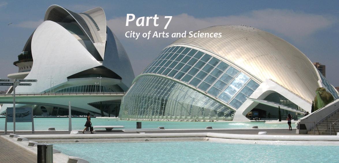 Valencia Gallery Part 7